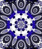 Mod Pod 1 Blue