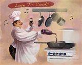 Chef Wine