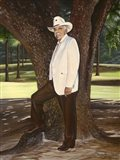 Cowboy Tex
