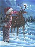 Rudolph Kiss