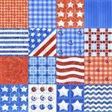 USA Quilt