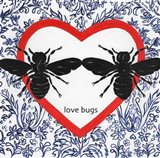 Love Bugs Valetines