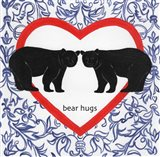 Bear Hugs Valetines