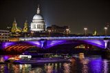Thames II