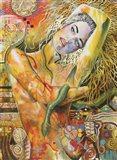 Od To Klimt