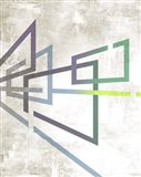 Geometric 07