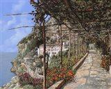 L'albergo dei Cappuccini Amalfi