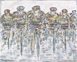 Cycling 348