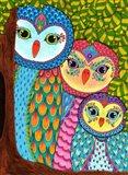 Night Owls 20