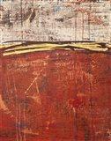 Lithosphere XXIX Canvas 3