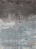 Lithosphere 89 - Canvas 2