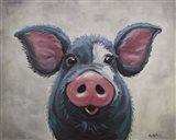 Pig Lulu