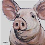 Pig Mildred