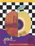 Fab Fruit 2