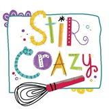 Stir Crazy 1