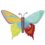 Wings Of Grace Butterfly Icon 2