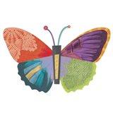 Wings Of Grace Butterfly Icon 4