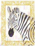 Gilded Safari 4