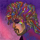 Prince 2