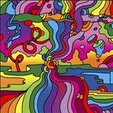 Pop Art - Mambo C