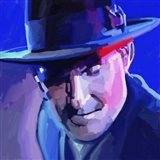 James Taylor Pop Art