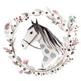 Farm 3 - Horse