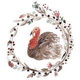 Farm 5 - Turkey