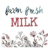 Farm Fresh Mild