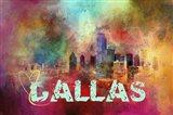 Sending Love To Dallas