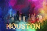 Sending Love To Houston