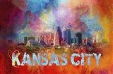 Sending Love To Kansas City