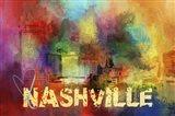 Sending Love To Nashville