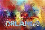 Sending Love To Orlando
