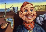 Howdy Dali Doody