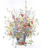 Bouquet For June