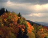 Flame Ridge
