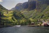 #224 Norway