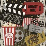 Home Movie I