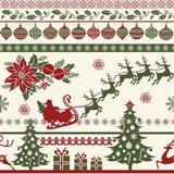 Christmas Folklore-B