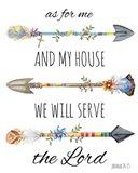 Spiritual Arrows A