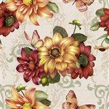 Autumn Bouquet-H