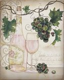 Chateau Plout Wine-A