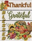 Thanksgiving-G