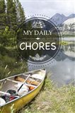 My Daily Chores
