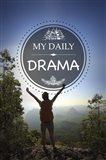 My Daily Drama