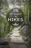My Daily Hikes