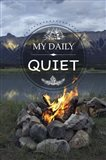 My Daily Quiet