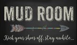 Mud Room-B