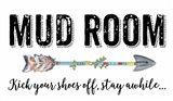 Mud Room-C