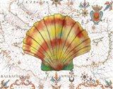 Nautical Treasures-F